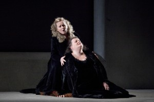 Imelda_Drumm_and_Miriam_Murphy_in_the_Wide_Open_Opera_production_of_Tristan_und_Isolde-1024x682