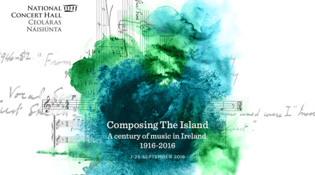 composing-the-island_0